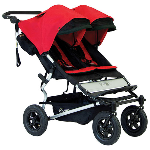 Poussette double Duet de Mountain Buggy.jpg