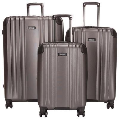 bagage2.jpg