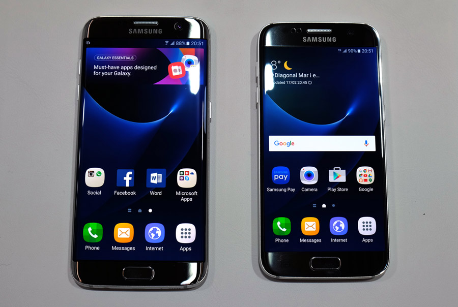 samsung galaxy1.jpg
