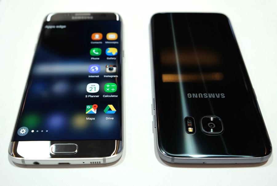 samsung galaxy5.jpg