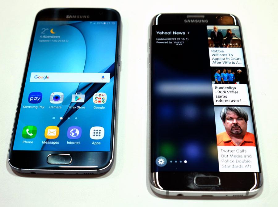 samsung galaxy6.jpg