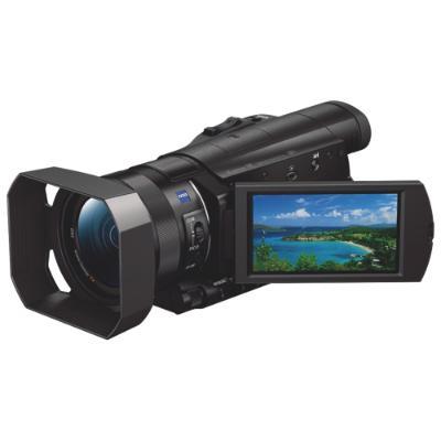 4K camcorder.jpg