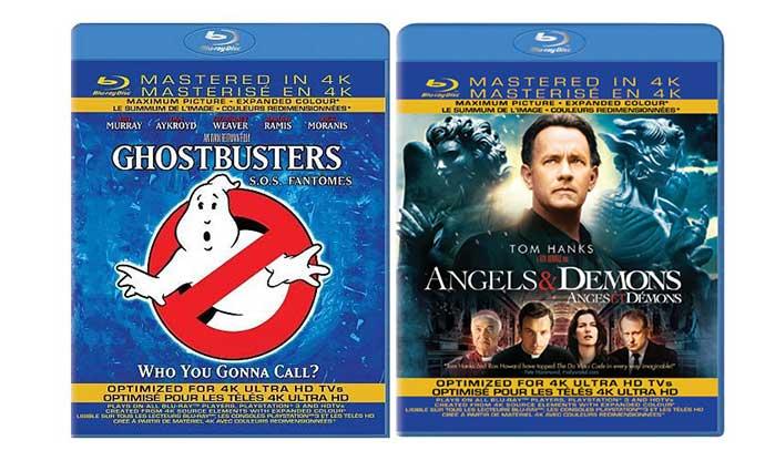ghostbusters-angles.jpg