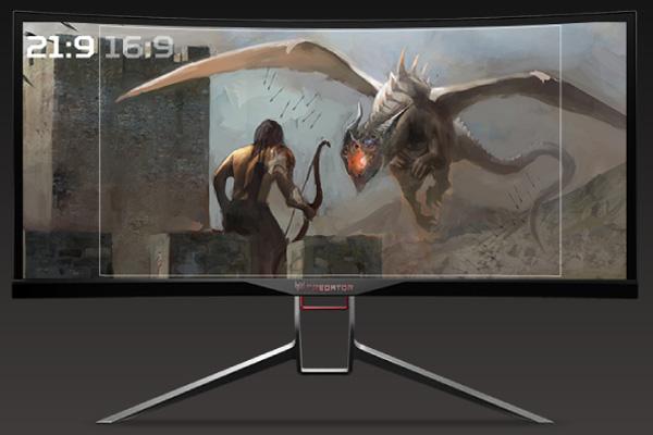 Acer Predator X34.jpg