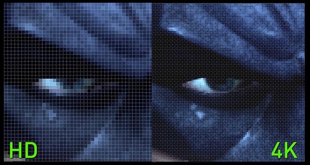Différence résolution HD vs 4K.jpg