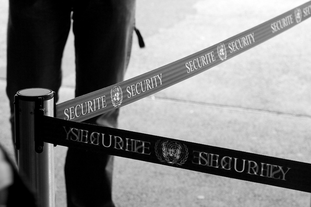 securite-beauty.jpg