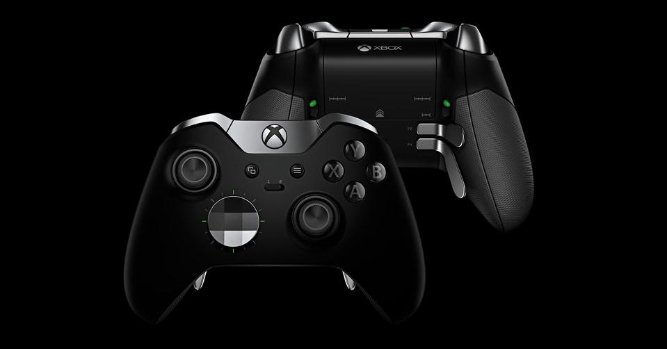 manette Xbox One.jpg