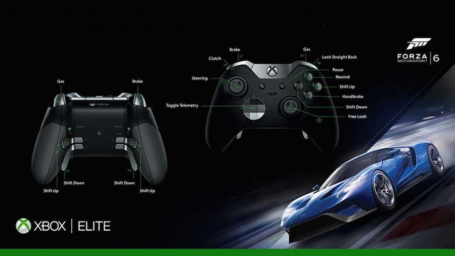 manette-Xbox-One-3.jpg