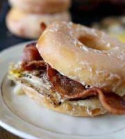 donut breakfast.jpg