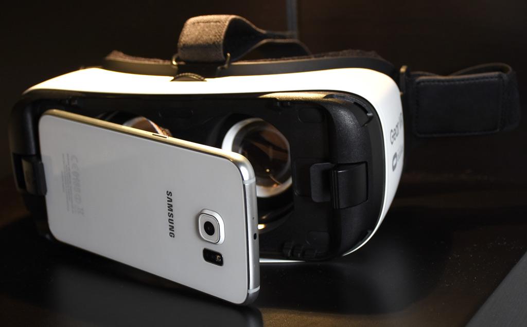 Gear VR2.jpg