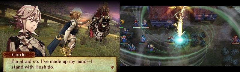 3DS_FireEmblemFates_scrn_03_Birthright_bmp_jpgcopy.jpg