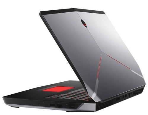 Portable jeu Ultra HD 4K 15,6 po d'Alienware .jpg