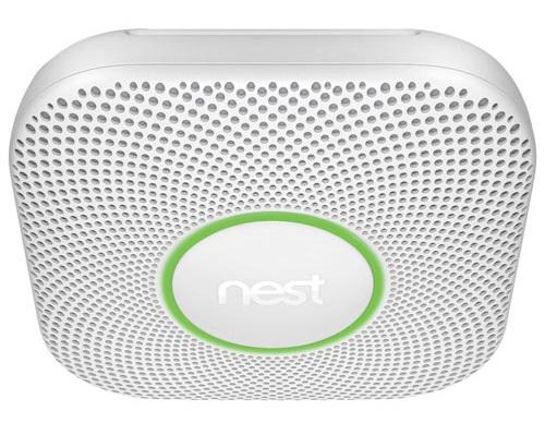 Nest Protect.jpg