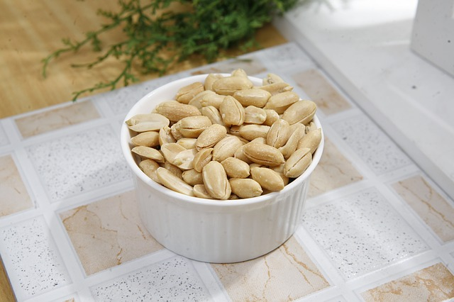 seasoned-peanuts-388793_640.jpg