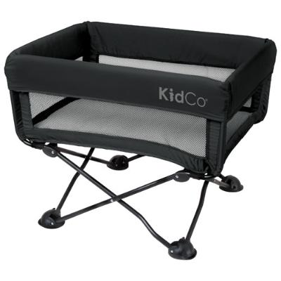 baby gear kidco.jpg