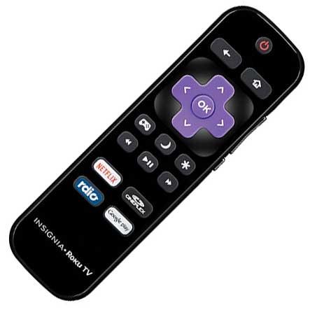 Roku-remote.jpg
