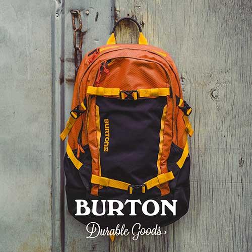 burton1.jpg