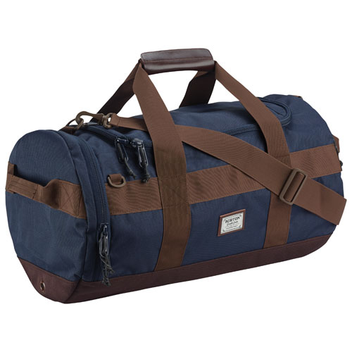 burton bag.jpg