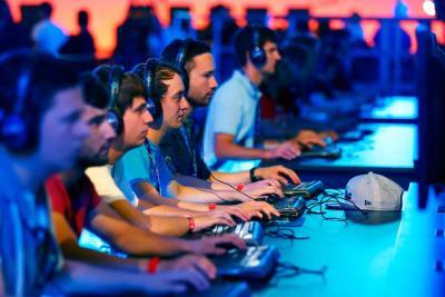 PC eSports.jpg