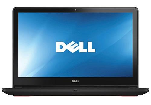 Portable de jeu Inspiron de 15,6 po de Dell.jpg