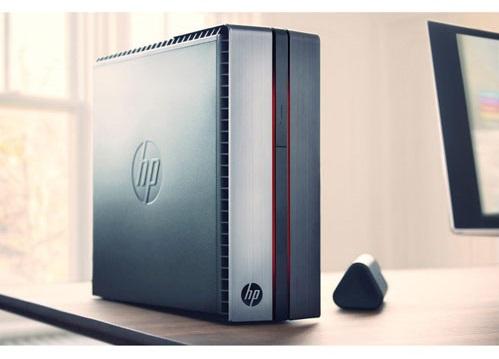 Ordinateur de jeu de HP.jpg