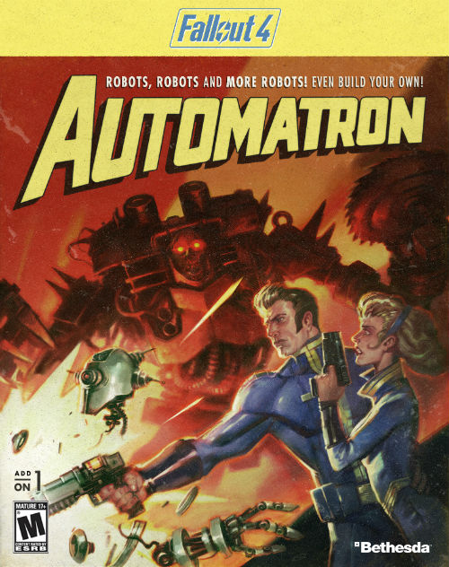 FO4_Add-On_Pack_FINAL_AUTOMATRON_Agnostic_EN.jpg