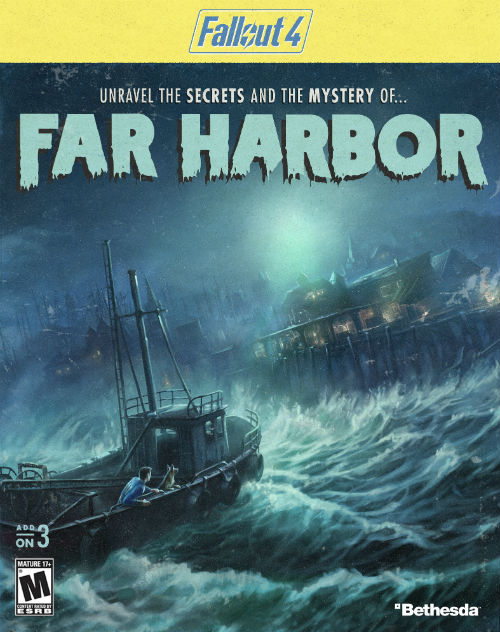 FO4_Add-On_Pack_FINAL_FARHARBOR_Agnostic_EN.jpg