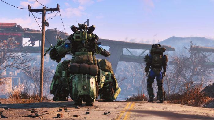 Fallout4_DLC_Automatron01.jpg