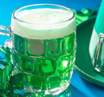 green beer.jpg