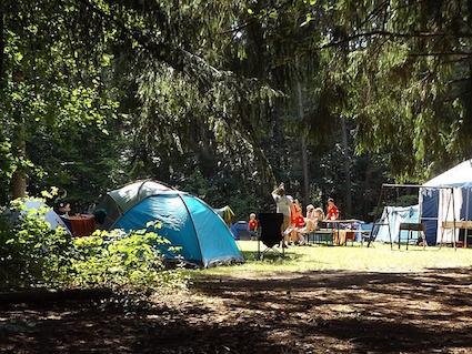 camp-1163419_640.jpg