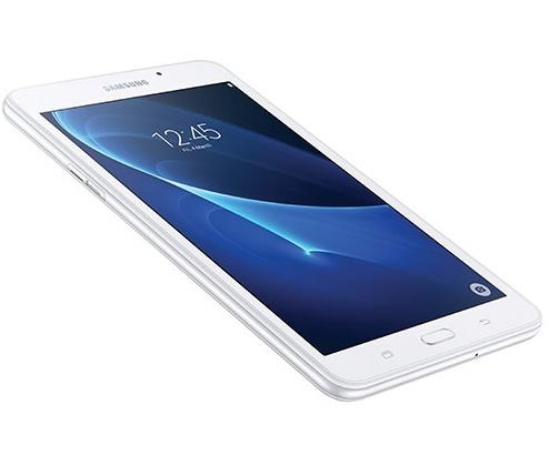 Samsung Galaxy Tab A 7 po.jpg