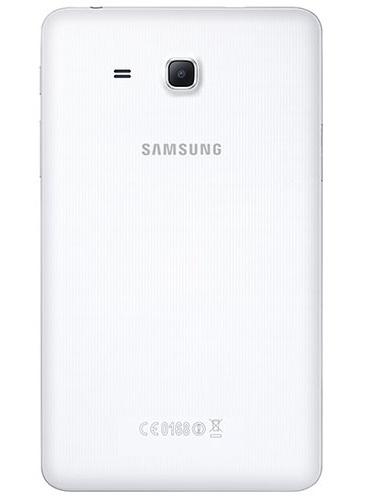 Samsung Galaxy Tab A 7 po arrière.jpg