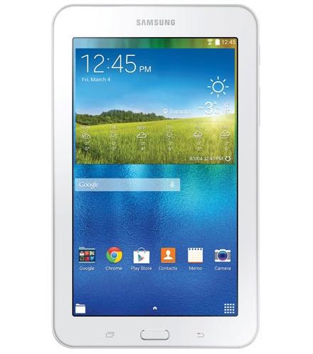 Tablette Galaxy Tab E Lite de 7 po.jpg