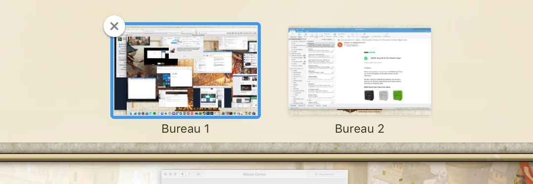 BureauMultiple.jpg
