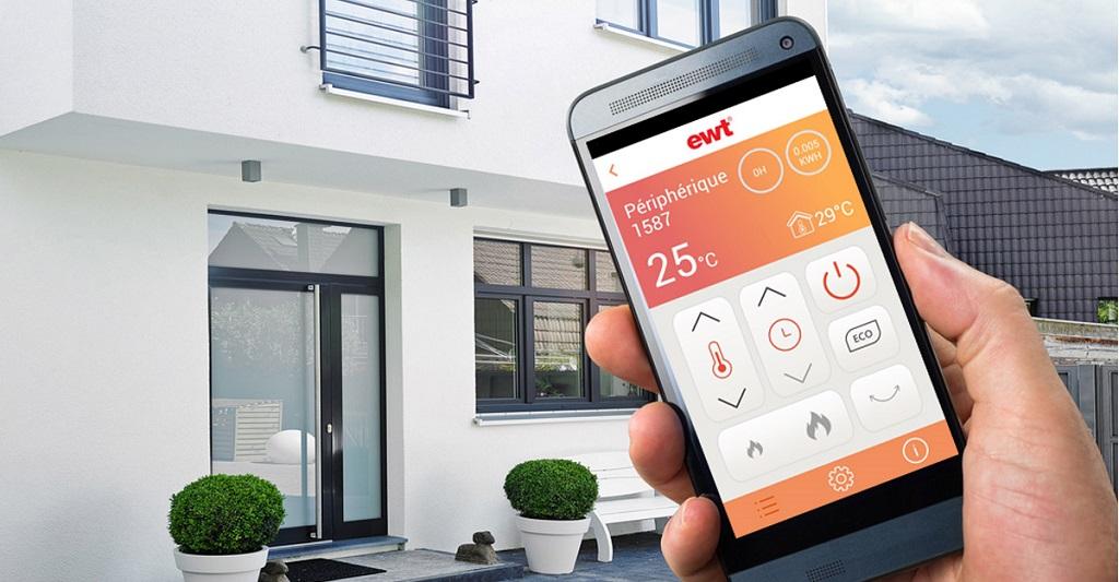 controler-les-appareils-electriques-de-votre-maison