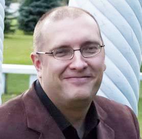Chris Loblaw
