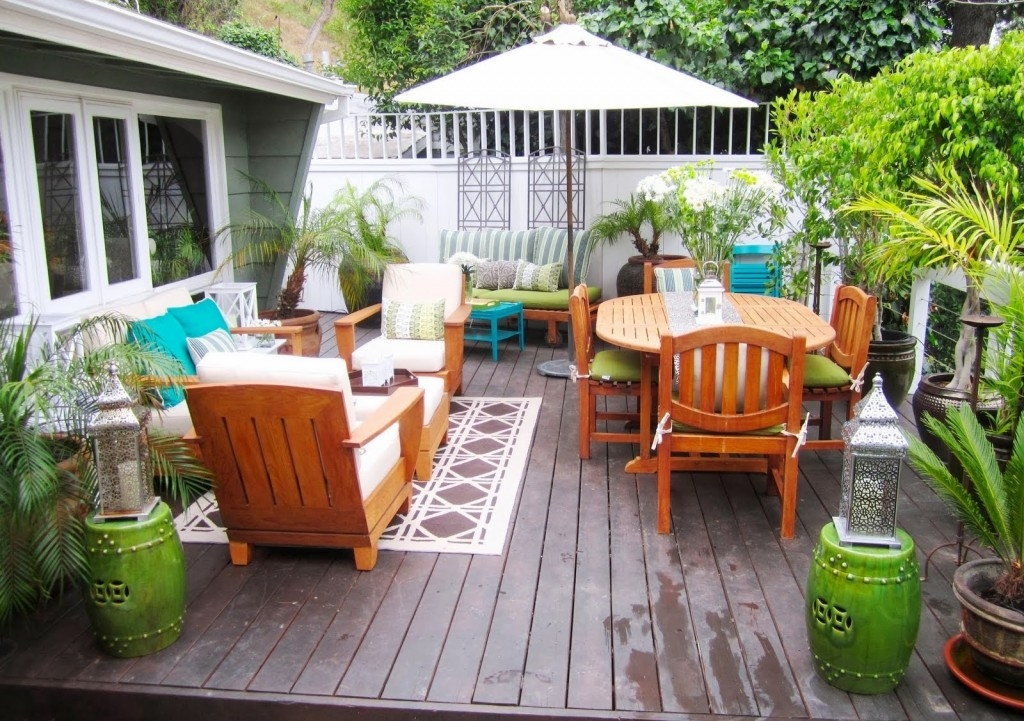 good looking patio furniture ideas pinterest nice with image of patio decor ideas pinterest