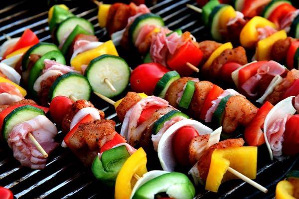shish-kebab-417994_640 (1).jpg