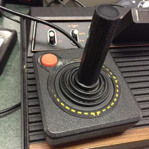 gaming-2.jpg