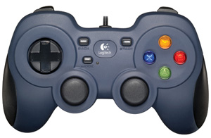 gaming-4.jpg