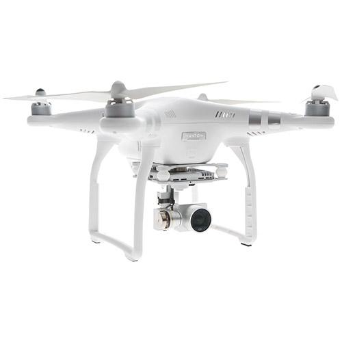 Drones-3L.jpg
