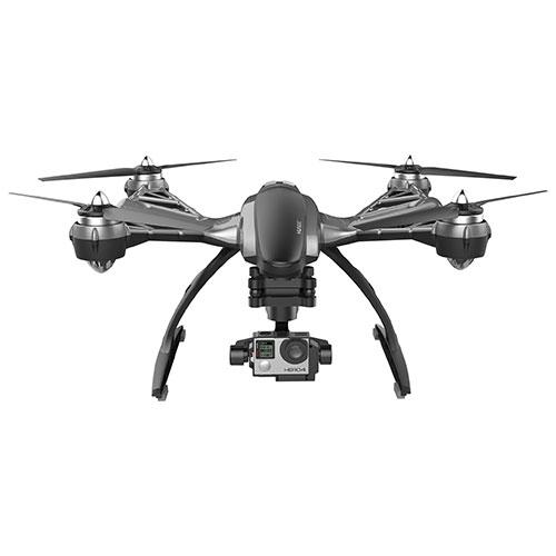 Drones-5L.jpg