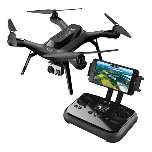 Drones-6R.jpg