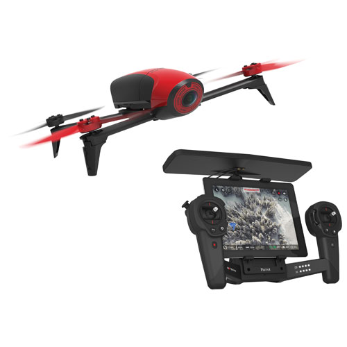 Drones-7L.jpg