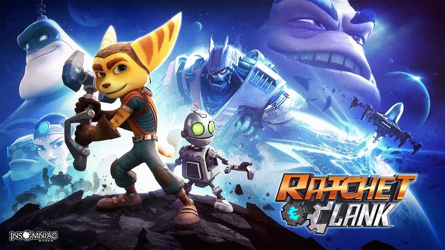 Ratchet_and_Clank2.jpg