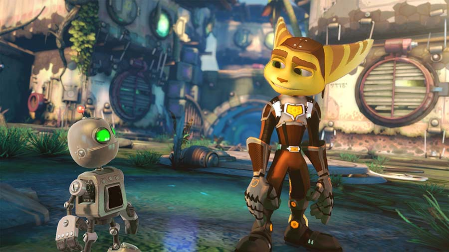 Ratchet_and_Clank.jpg