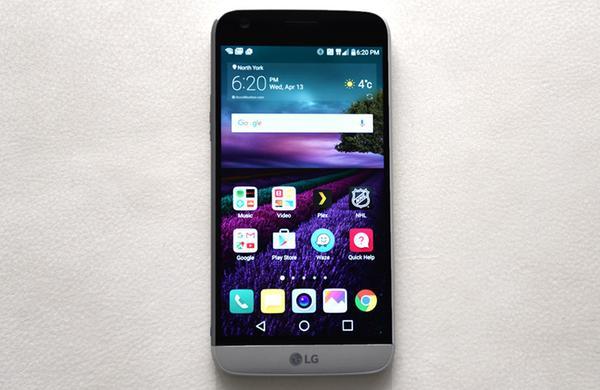 LGG5.jpg