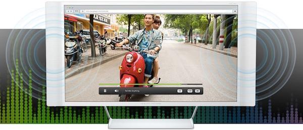 Monitor-Mid3.jpg