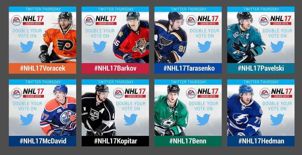 NHL 17 Twitter.jpg