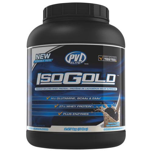 Supplément de protéines Iso-Gold de PVL.jpg